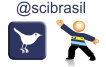 Twitter da SCI
